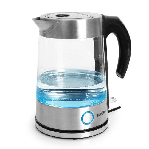 test wasserkocher ohne schadstoffe ~ Wasserkocher Ohne Schadstoffe