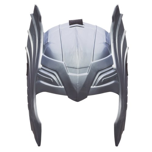 Thor Marvel The Dark World Hero Mask