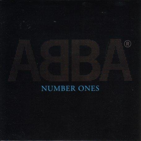 Abba - Abba No.1s - Zortam Music
