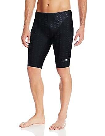 Hnsd Men's Jammer Swimsuit