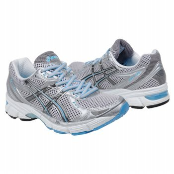 ASICS Women's GEL-1150 Running Shoe
