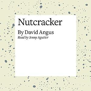 Nutcracker Audiobook