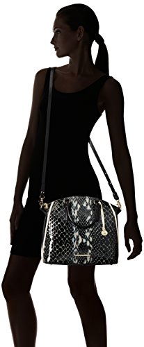 Brahmin-Large-Duxbury-Satchel-Black