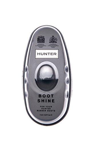Hunter Instant Boot Shine Any Unisex Size One Size