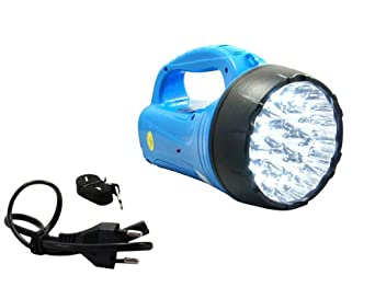 Double Dp Rechargeable Torche Led Lampe à Fonction7Dfghjhgfdfgh SVpqMUzG