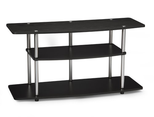 convenience-concepts-designs2go-3-tier-wide-tv-stand-black