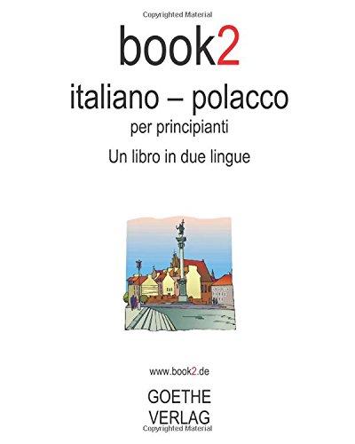 book2-italiano-polacco-per-principianti-un-libro-in-2-lingue
