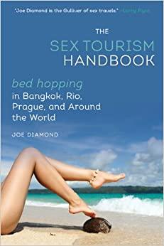 great handbook sex