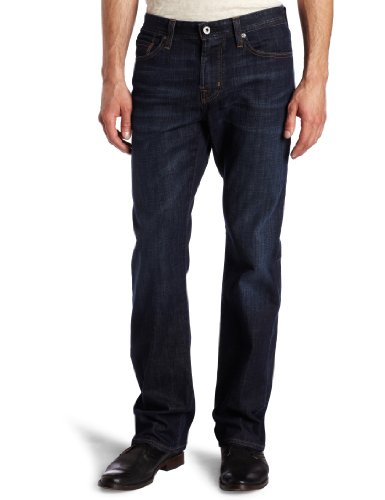 ag-adriano-goldschmied-mens-the-protege-straight-leg-jean-in-hunts-hunts-32x32