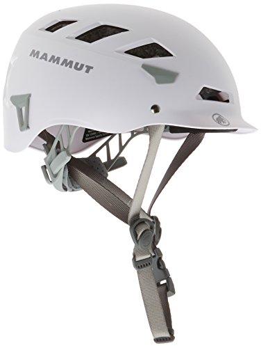 Mammut-El-Cap-ADULTS-Helmet