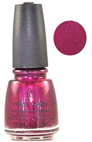 china-glaze-collection-holiday-cheers-vernis-a-ongles-better-not-pout-14-ml