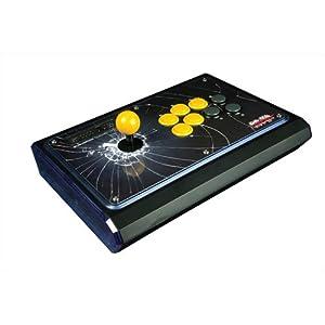 鉄拳タッグトーナメント2 アーケード ファイトスティック トーナメントエディション S+ for PlayStation3 (限定発売)