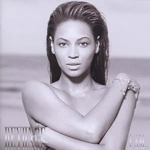 I Am...Sasha Fierce (Deluxe Edition)