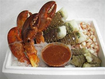 LOBSTER-FEST-Lobster-Sampler-4-LBS-of-LOBSTER