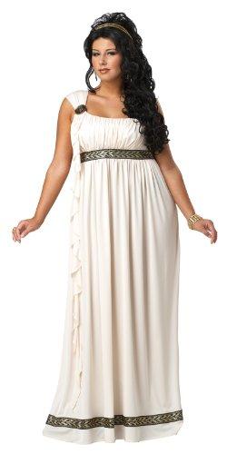 California-Costumes-Womens-Plus-Size-Olympic-Goddess-Costume