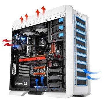 cad-solidworks-workstation-desktop-computer-intel-z170-core-i7-6700k-40ghz-32gb-ddr4-5tb-hdd-500gb-s