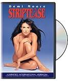 Striptease (Sous-titres français) [Import]