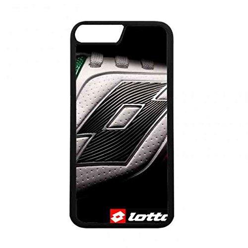 lotto-sport-italia-coquelotto-coquelotto-coque-apple-iphone-7lotto-coque-rigide-protecteurlotto-clas