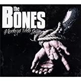 echange, troc The Bones - Monkeys With Guns - Edition Limitée (Digipack)
