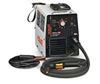 Hobart 500546 Airforce 700i 230-Volt Plasma Cutter from Hobart