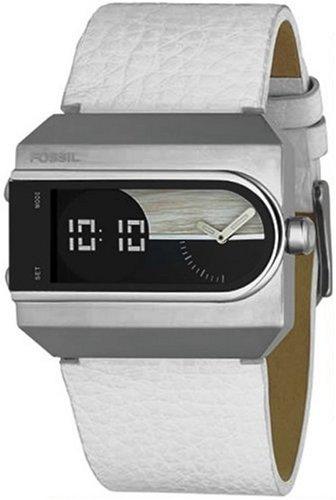 Fossil Reloj - Hombre - JR9308
