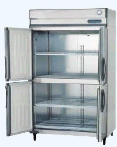 プロ用「冷蔵庫」の選び方【業務用縦型冷蔵庫(冷凍庫、冷凍冷蔵庫)のすゝめ】
