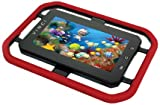 VINCI 7-Inch Touchscreen Mobile Learning Tablet