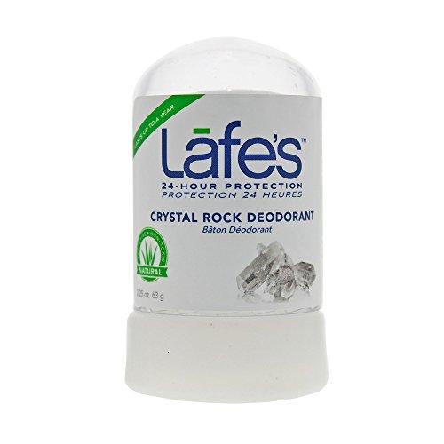 lafes-crystal-rock-stick-deodorant-mini