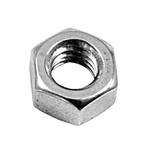 Waring 030522 Nut For Electric Countertop Griddles front-609918