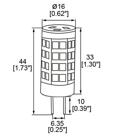Wiring Diagram Whelen Also 500 Series Led moreover  on whelen tir3 wiring diagram