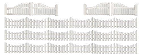 100-cm-garden-fencing