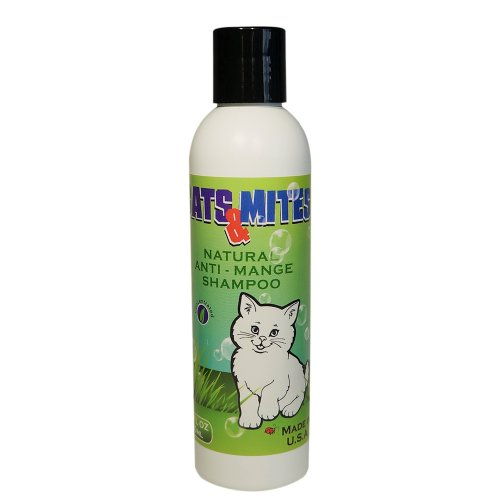 cats-n-mites-shampoo-for-treatment-of-demodex-mange-in-cats-and-kittens-6-oz
