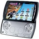 SONY ERICSSON XPERIA PLAY SMART PHONE R800 R800X-VERIZON WIRELESS