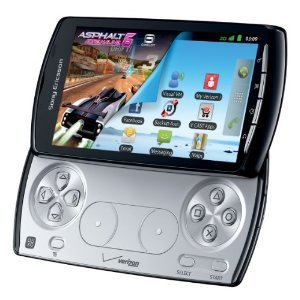 Link to VERIZON WIRELESS CELL PHONE SONY ERICSSON XPERIA PLAY SMART PHONE R800 R800X NO CONTRACT REQUIRED IN ORIGINAL BOX WORKS ON VERIZON WIRELESS Big Discount