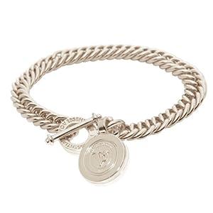 TOV Essentials - 0991.003 - Bracelet Femme - Métal