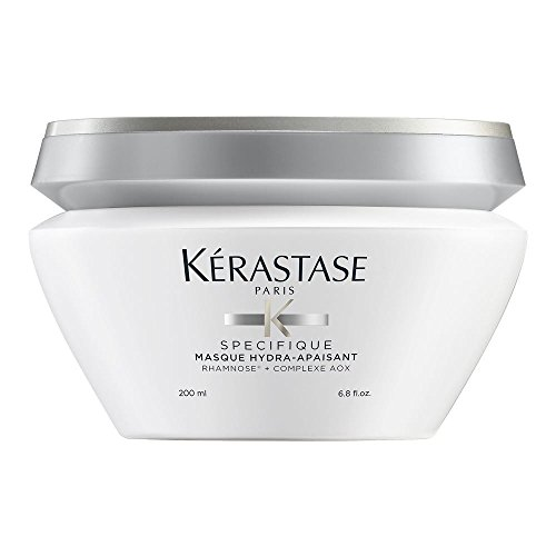 Kérastase Specifique Maschera Capillare Idratante - 200 ml