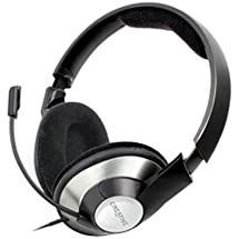 ChatMax HS-620 Headset
