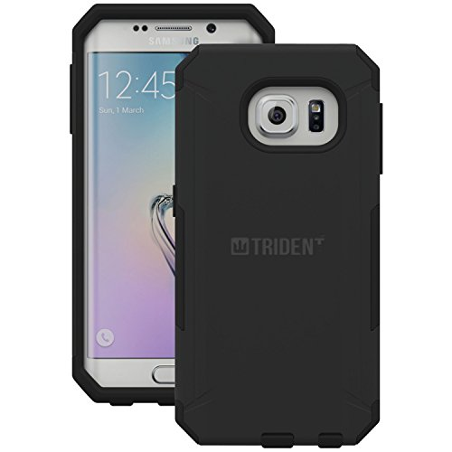 trident-aegis-case-for-samsung-galaxy-s6-edge-cell-phones-black-fundas-para-telefonos-moviles