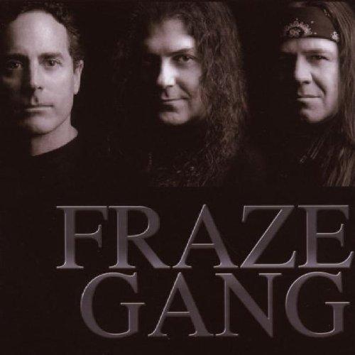 fraze-gang-by-fraze-gang-2008-03-18