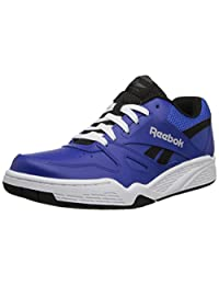 Reebok Men's Royal BB4500 Low-Cut Basketball Sneaker