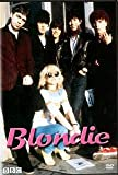 Blondie [DVD] [Import]