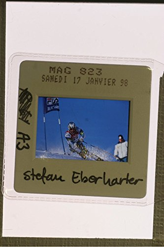 slides-photo-of-stephan-eberharter-during-the-1998-alpine-skiing-world-cup