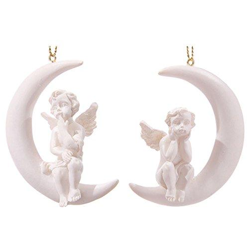 white-cherub-sitting-in-crescent-moon
