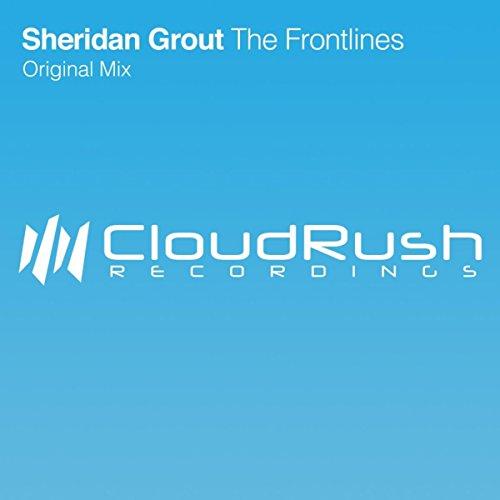 the-frontlines-original-mix