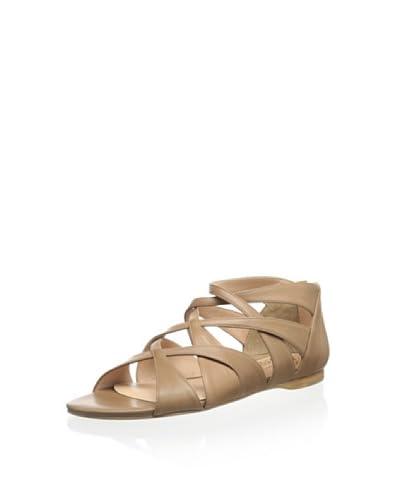 Alejandro Ingelmo Women's Criss-Cross Sandal