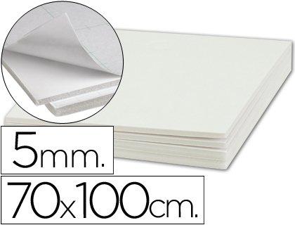carton-pluma-liderpapel-adhesivo-1-cara-70x100-cm-espesor-5-mm-10-unid
