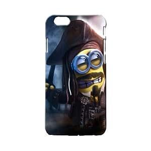 G-STAR Designer 3D Printed Back case cover for Apple Iphone 6/ 6s - G6993