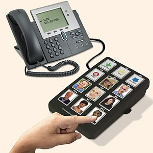 Now telephone number for amazon customer service many