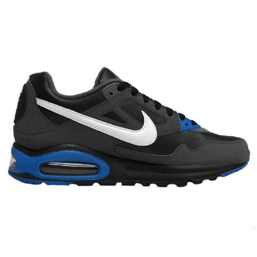 nike air max skyline eu preisvergleich freizeitschuhe. Black Bedroom Furniture Sets. Home Design Ideas