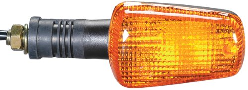 Bdeim Cjtw Afpxz  KS Technologies DOT Approved Turn Signal